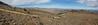 Mountain slope habitat
