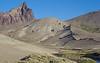 Zaballos Valley