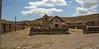 Iglesia de Mulluri