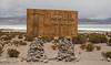 Parque Nacional Salar del Huasco,