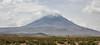 Cerro Caracani 5190m