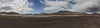 Panorama, landscape