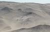 Geoglifos del Valle de Lluta