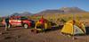 near Socaire,  Atacama desert, Antofagasta