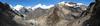 Quara Quara pass 4840m