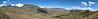 Yuraj Machay 4000m - Collotapass 4360m - Safuna 4200m