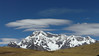 Nevado Ausangate 6200m