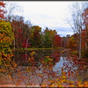 Swartekill Creek