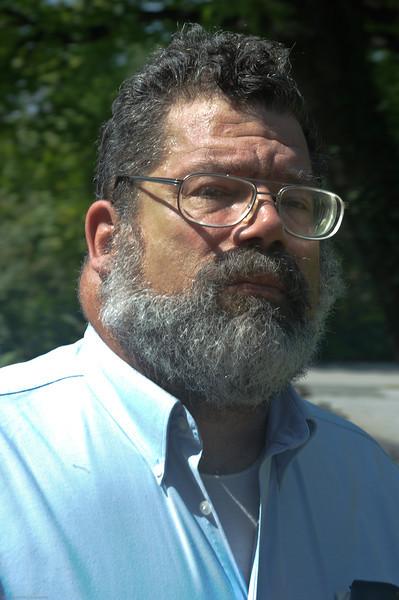 Jim Dronenburg