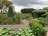 Veg garden Mof SV
