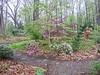Donald LaFond's Garden (30 of 94)