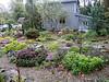 Donald LaFond's Garden (50 of 94)