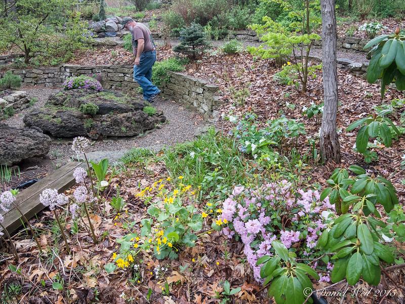 Donald LaFond's Garden (19 of 94)