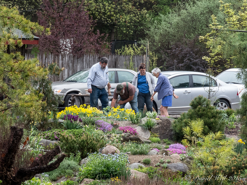 Donald LaFond's Garden (90 of 94)