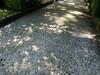 Silas Mountsier Driveway