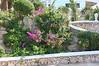 Taken in Menorca