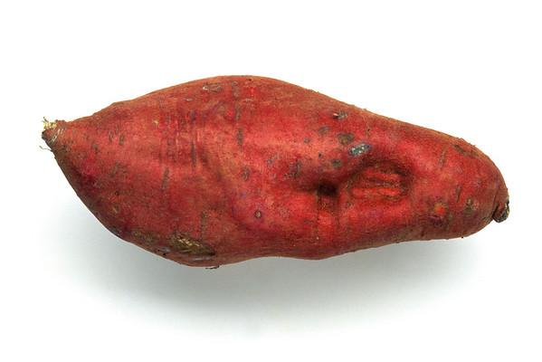BT Gemüse Nr. Gemüse