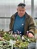 John Bartlett, owner, Gettysburg Gardens 12/07/18