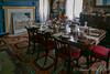 Dining room, SE room
