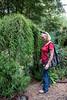 Jay Sifford's Garden