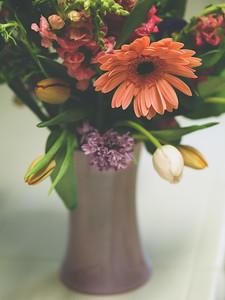 2010 Flowers