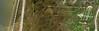 Untermyer Gardens-2