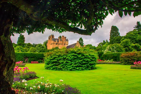 2015-08-31_Scotland_StirlingR_0571