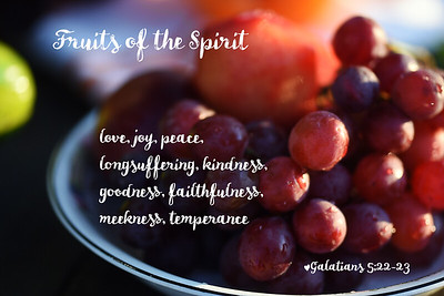 Fruits of the Spirit_2953
