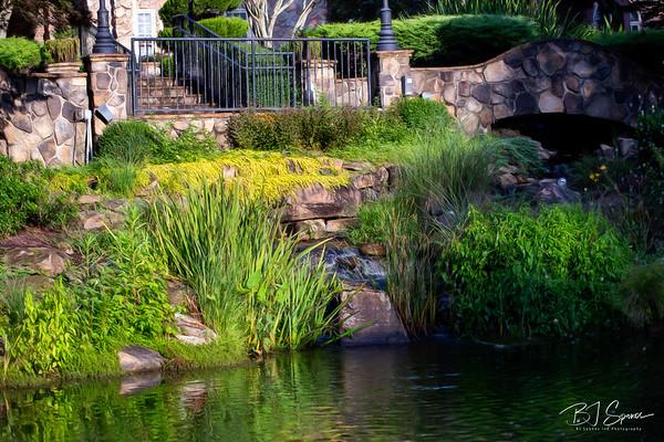 Spanos Glendalough Manor Garden-19