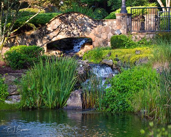 Spanos Glendalough Manor Garden-16