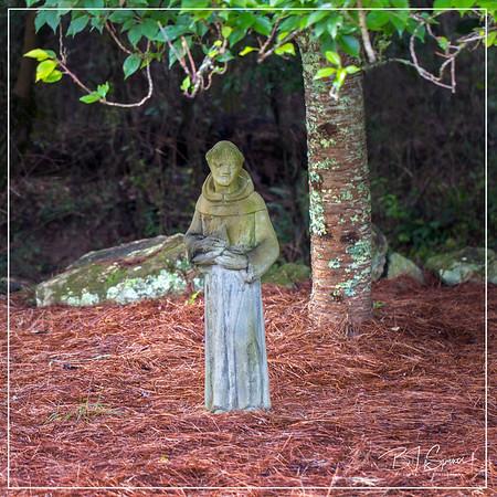 Spanos Glendalough Manor Garden-18