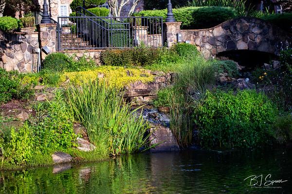 Spanos Glendalough Manor Garden-20