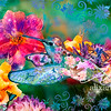 floral_colors_hummingbird