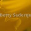 Daffodil Edge