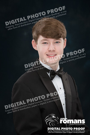 FHS Formals Day 8 1864-Edit