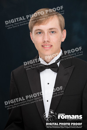 FHS Formals Day 5 0735