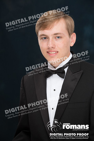 FHS Formals Day 5 0734