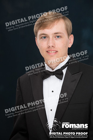 FHS Formals Day 5 0731