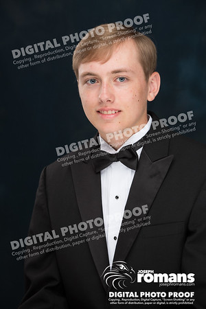 FHS Formals Day 5 0725