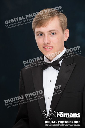 FHS Formals Day 5 0733
