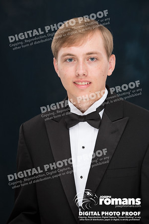FHS Formals Day 5 0736