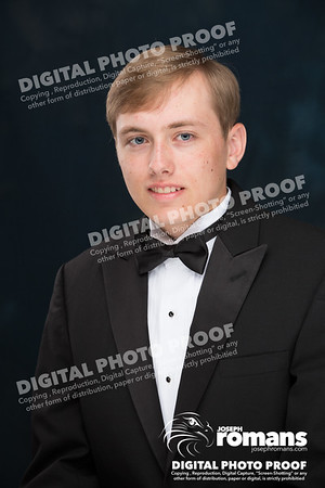 FHS Formals Day 5 0727