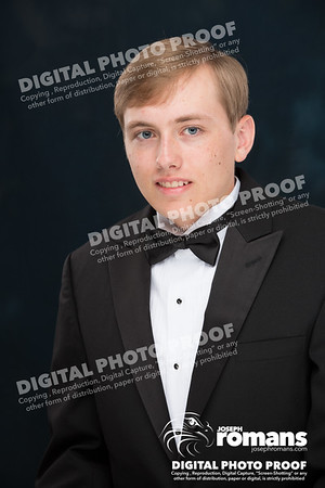 FHS Formals Day 5 0730