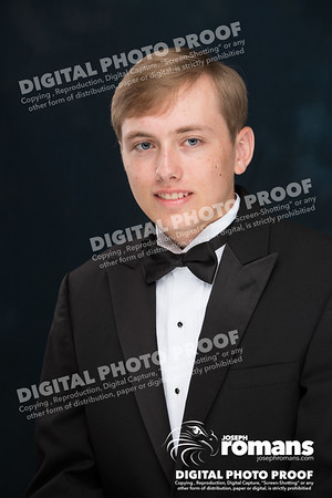 FHS Formals Day 5 0726