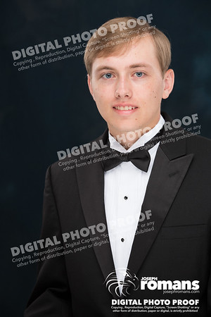 FHS Formals Day 5 0732