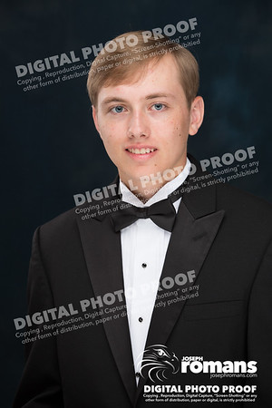FHS Formals Day 5 0740