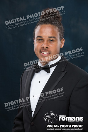 FHS Formals Day 6 1249