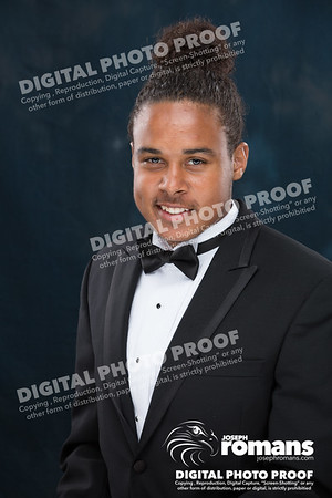 FHS Formals Day 6 1248