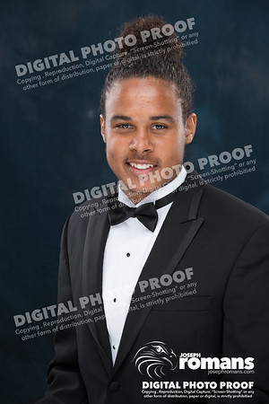FHS Formals Day 6 1246