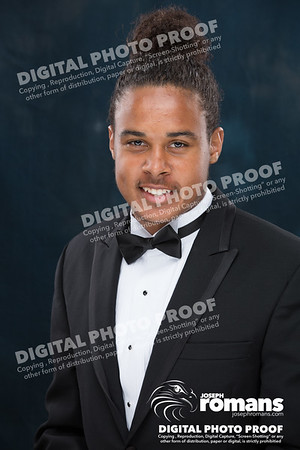 FHS Formals Day 6 1243